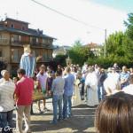 Albareto Processione B.V. Maria Assunta in Cielo (21) 2013