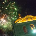 Basilica San Marco Bedonia 14-07-2013 Fuochi Artificiali (163)