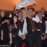 Cantoincanto 2013 Albareto (127) Coro Voci Val Gotra