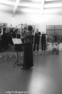Cantoincanto 2013 Albareto (141) Coro Voci Val Gotra