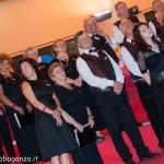 Cantoincanto 2013 Albareto (157) Coro Voci Val Gotra