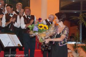 Cantoincanto 2013 Albareto (176) Coro Voci Val Gotra