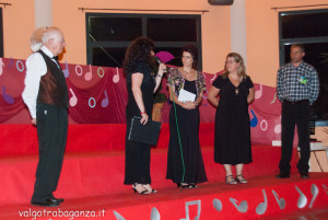 Cantoincanto 2013 Albareto (241)