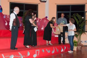 Cantoincanto 2013 Albareto (247)