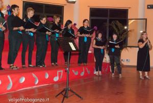 Cantoincanto 2013 Albareto (281) Corale Contrppunto Medesano