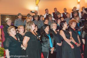 Cantoincanto 2013 Albareto (314)