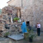 Cassio Terenzo Santa Maria 15-08-2013 (102)