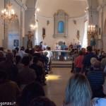 Cassio Terenzo Santa Maria 15-08-2013 (111)