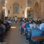 Cassio Terenzo Santa Maria 15-08-2013 (112)