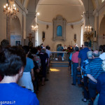 Cassio Terenzo Santa Maria 15-08-2013 (113)