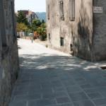 Cassio Terenzo Santa Maria 15-08-2013 (115)