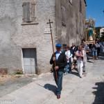 Cassio Terenzo Santa Maria 15-08-2013 (117) processione