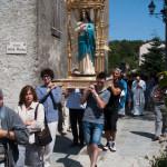 Cassio Terenzo Santa Maria 15-08-2013 (119) processione