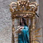 Cassio Terenzo Santa Maria 15-08-2013 (120) processione