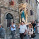 Cassio Terenzo Santa Maria 15-08-2013 (121) processione