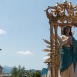 Cassio Terenzo Santa Maria 15-08-2013 (126) processione