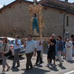 Cassio Terenzo Santa Maria 15-08-2013 (127) processione