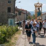 Cassio Terenzo Santa Maria 15-08-2013 (130) processione