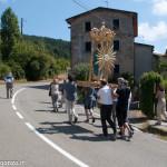 Cassio Terenzo Santa Maria 15-08-2013 (138) processione