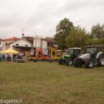 Fiera Compiano San Terenziano 2012 (103) prato fiera
