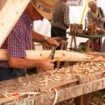 Fiera Compiano San Terenziano 2012 (152) legno lavorazione