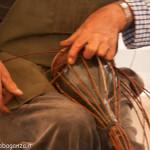 Fiera Compiano San Terenziano 2012 (155) cestai