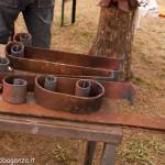 Fiera Compiano San Terenziano 2012 (283) lavorazione ferro