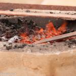 Fiera Compiano San Terenziano 2012 (286) lavorazione ferro