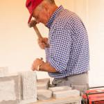 Fiera Compiano San Terenziano 2012 (331) lavorazione pietra