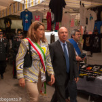 Fiera Compiano San Terenziano 2012 (353)