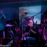 Keravà Concerto Albareto 2013 (193)