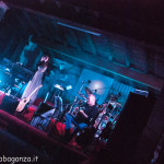 Keravà Concerto Albareto 2013 (477)
