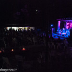 Keravà Concerto Albareto 2013 (567)