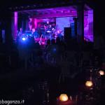 Keravà Concerto Albareto 2013 (570)