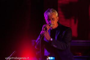 Keravà Concerto Albareto 2013 (587) Marco Fibrosi (voce)