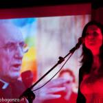 Keravà Concerto Albareto 2013 (718)