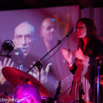 Keravà Concerto Albareto 2013 (741)