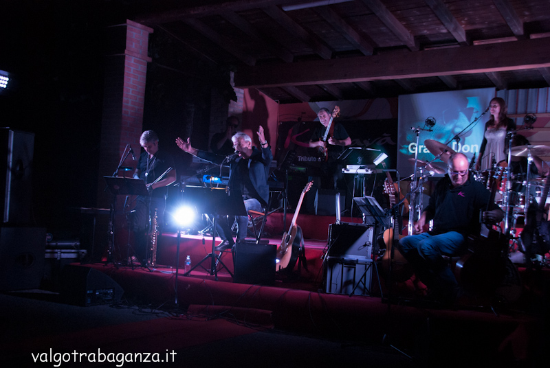 Keravà Concerto Albareto 2013 (747)