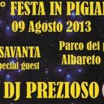 Locandina Festa in Pigiama 2013 (1)