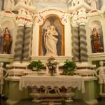 Madonna Carmelo Groppo 14-07-2013 (103) cappella affrescata