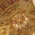 Madonna Carmelo Groppo 14-07-2013 (105) cappella affrescata