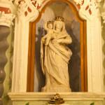 Madonna Carmelo Groppo 14-07-2013 (107) staua marmo