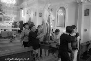 Madonna Carmelo Groppo 14-07-2013 (125) donne processione