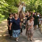 Madonna Carmelo Groppo 14-07-2013 (135) donne processione