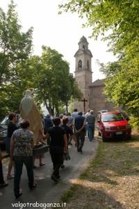 Madonna Carmelo Groppo 14-07-2013 (137) donne processione
