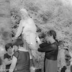 Madonna Carmelo Groppo 14-07-2013 (142) donne processione