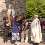 Madonna Carmelo Groppo 14-07-2013 (147) donne processione