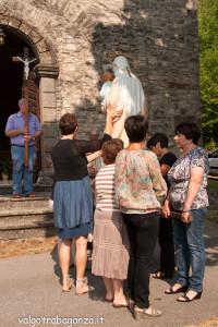 Madonna Carmelo Groppo 14-07-2013 (158) donne processione