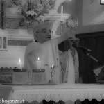 Madonna Carmelo Groppo 14-07-2013 (170)
