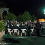 Madonna San Marco 2013 Bedonia (106) concerto Banda